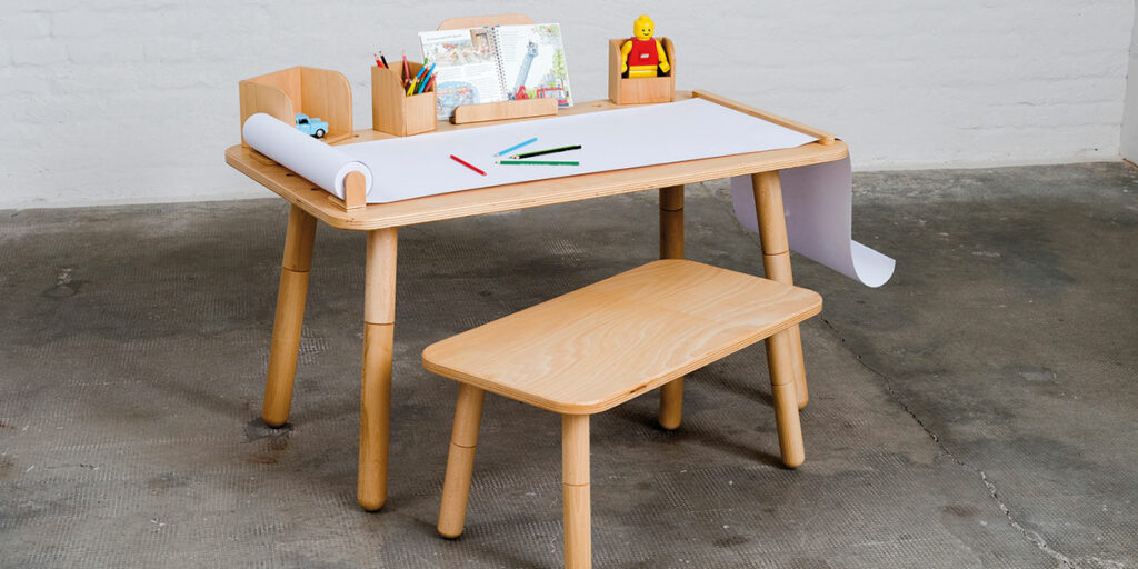 designer-childrens-furniture-growing-table-by-pure-position-12