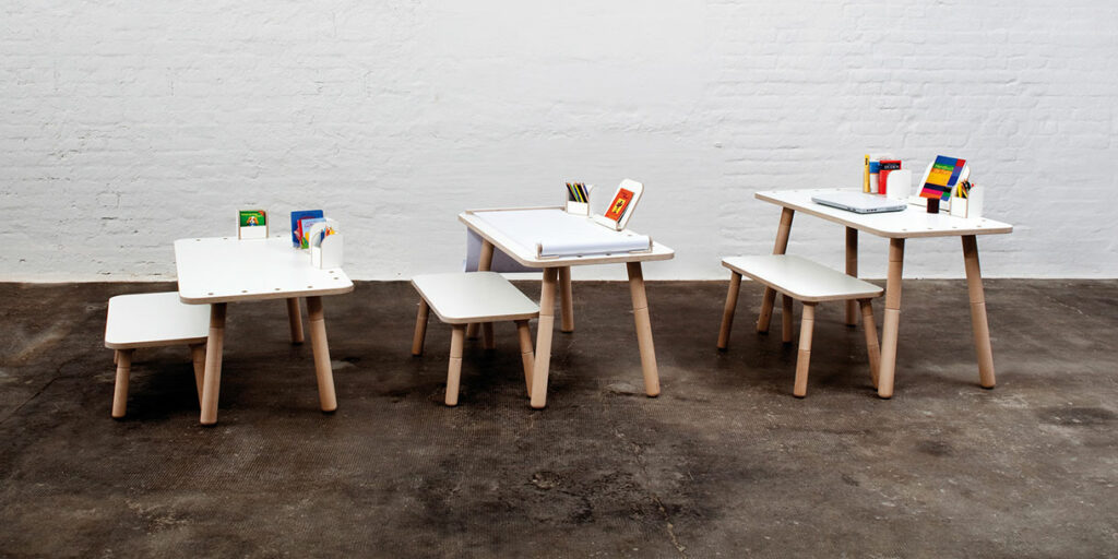 designer-childrens-furniture-growing-table-by-pure-position-8