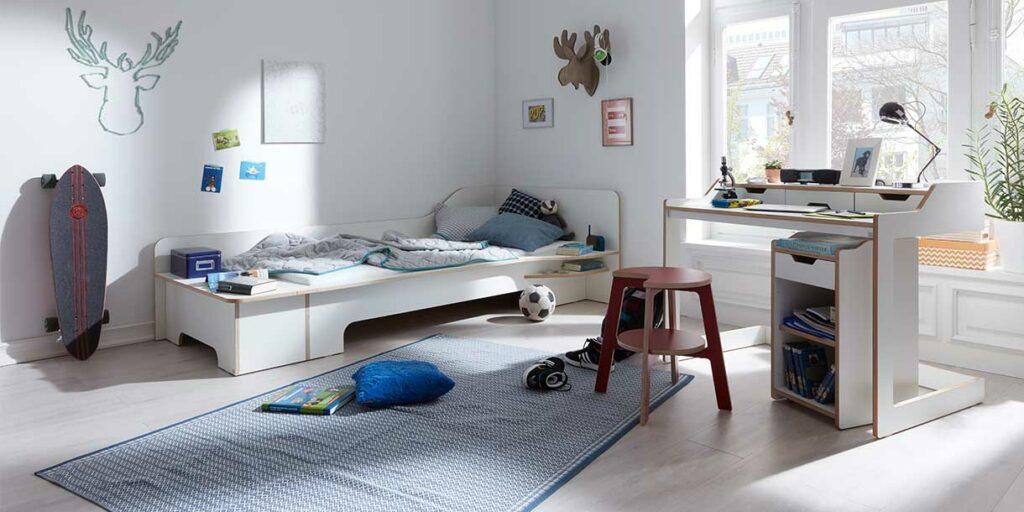 designer-childrens-furniture-kids-beds-design-mueller-moebelwerkstaetten-6