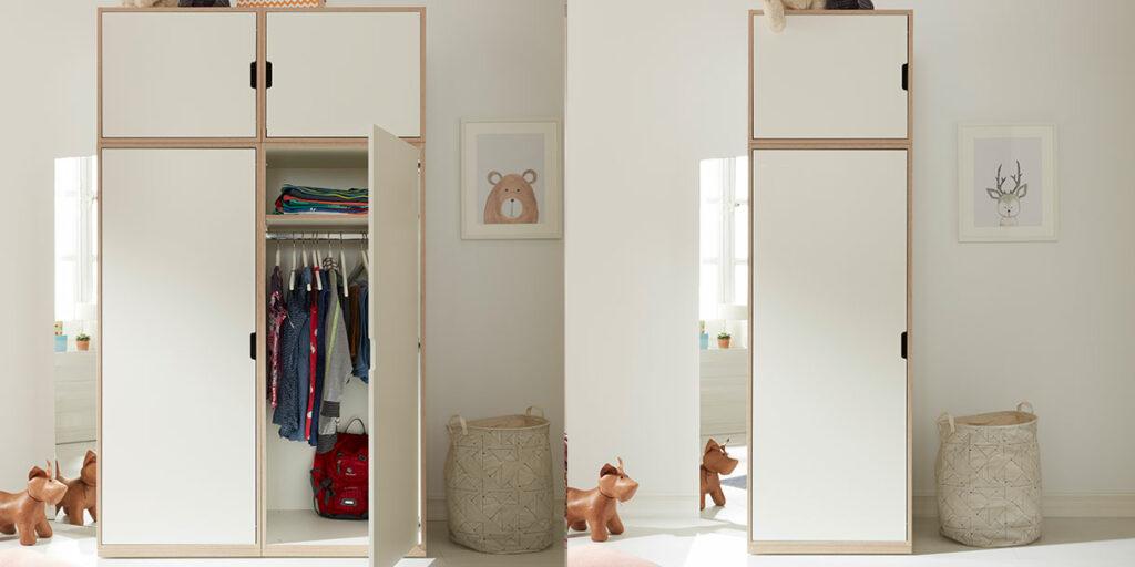 designer-childrens-furniture-kids-cupboard-mueller-moebelwerkstaetten-11