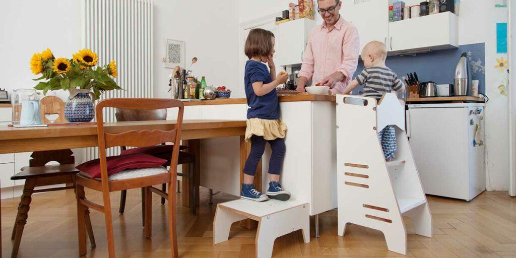 designer-childrens-furniture-learning-tower-prinzenkinder-1
