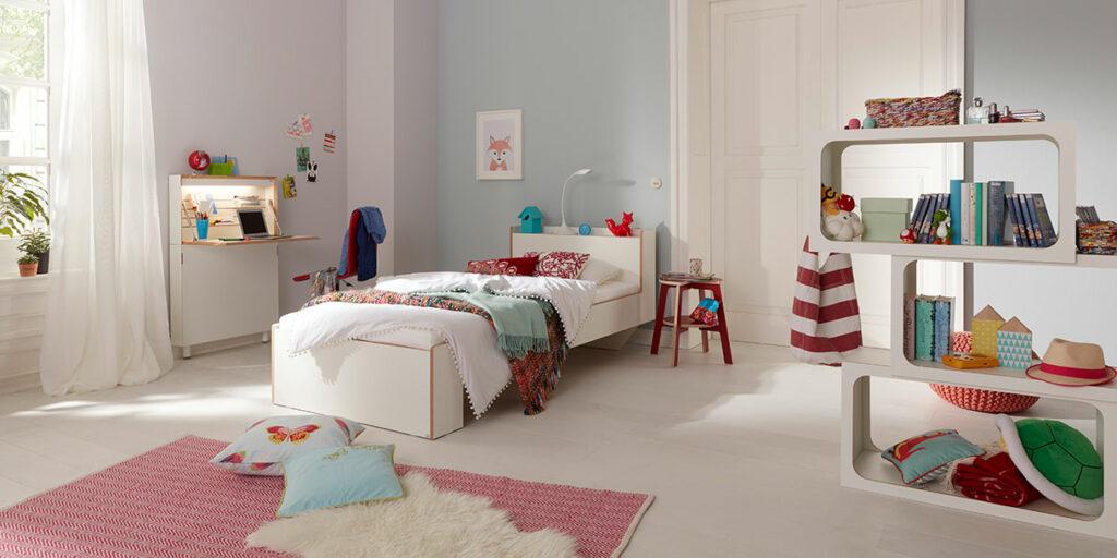 designer-childrens-furniture-mueller-moebelwerkstaetten-7