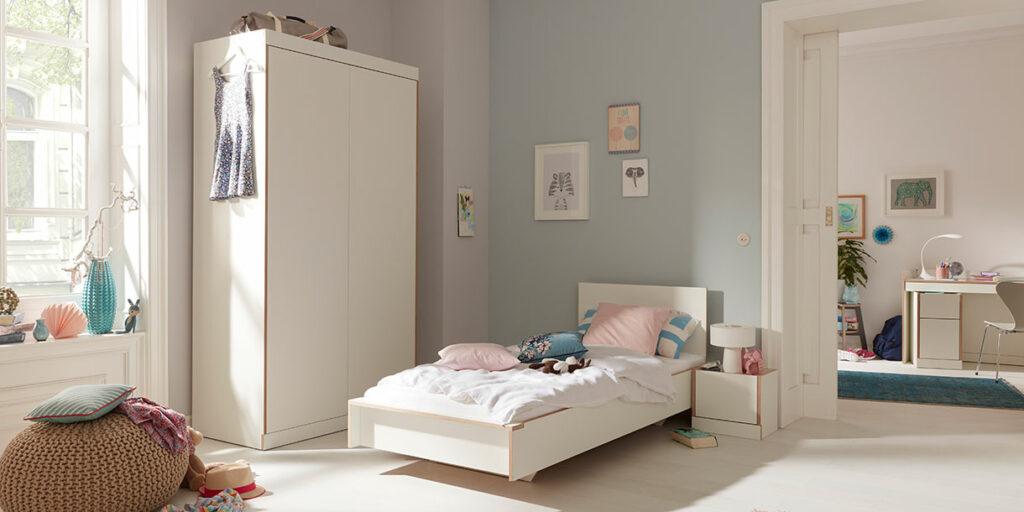 designer-childrens-furniture-mueller-moebelwerkstaetten-8