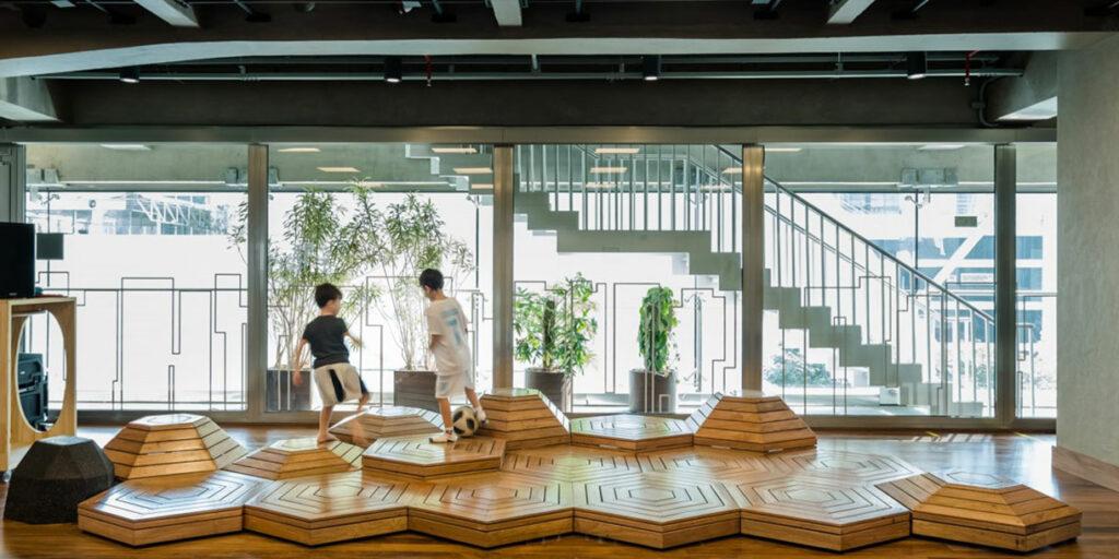 indoor-playground-by-erelab-8