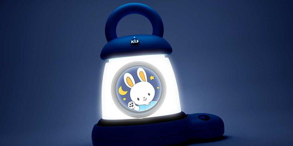light-for-children-claessens-kids-12