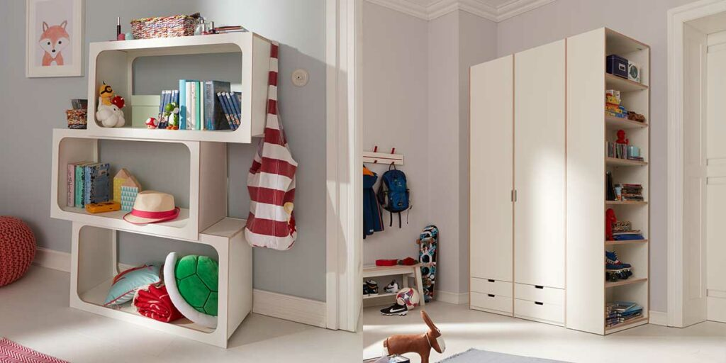 modern-kids-furnitkids-shelves-mueller-moebelwerkstaetten-4