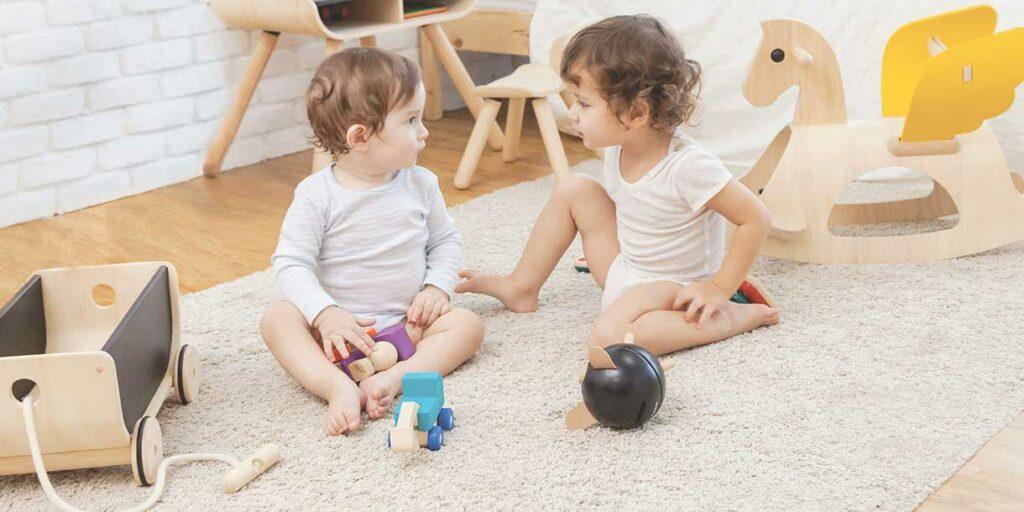 modern-kids-furniture-plantoys-1