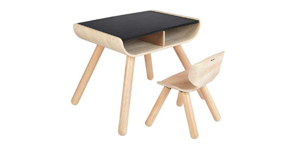 modern-kids-furniture-plantoys-2