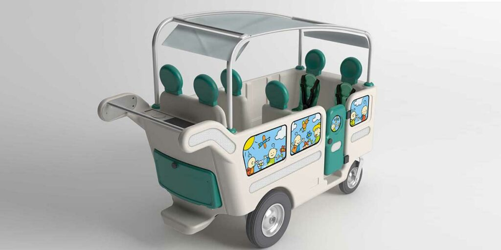 play-equipments-for-kids-italtrike-espresso-11