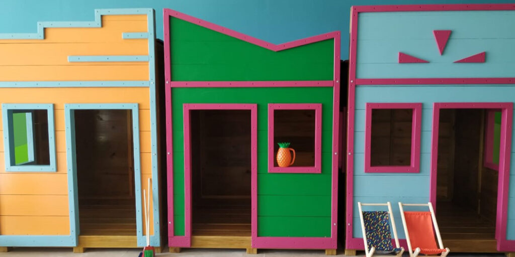 play-furniture-by-erelab-11