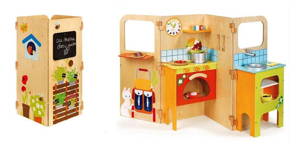 play-furniture-kitchens-nature-et-decouvertes-9