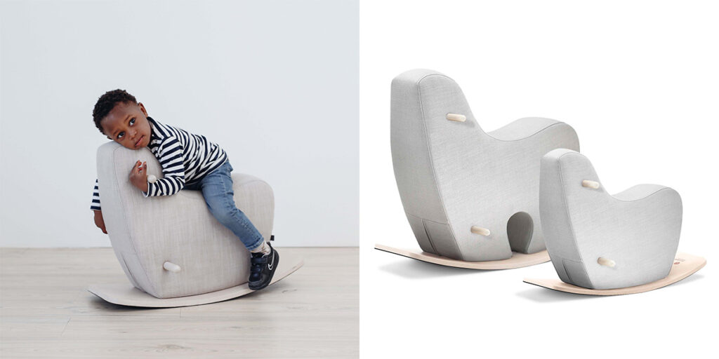 play-furniture-rocking-animal-by-ooh-noo-2-10