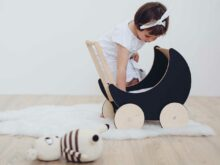 play-furniture-toy-pram-by-ooh-noo-1-cover