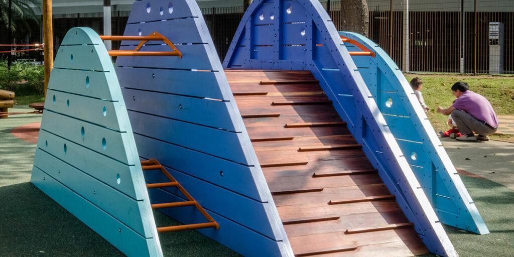 playground-design-by-erelab-3