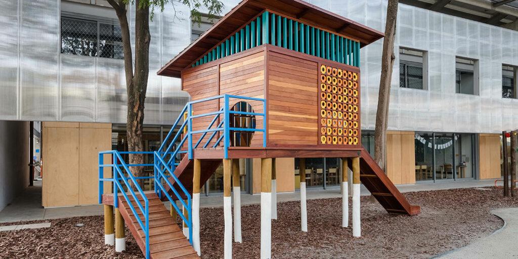 playground-design-by-erelab-4