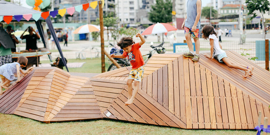 playground-design-by-erelab-5
