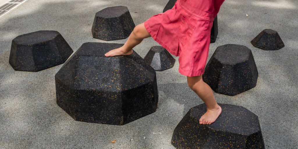 playground-design-by-erelab-6