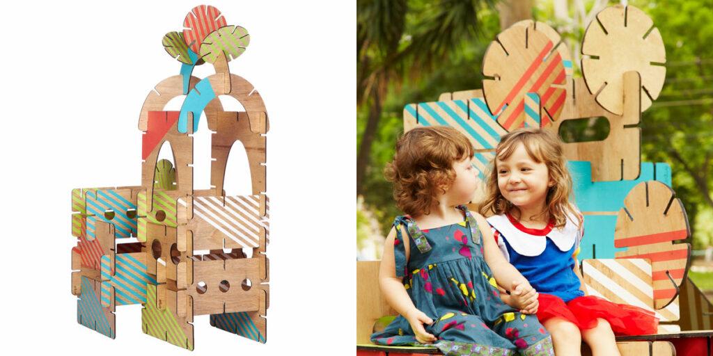 playground-design-by-erelab-9-10