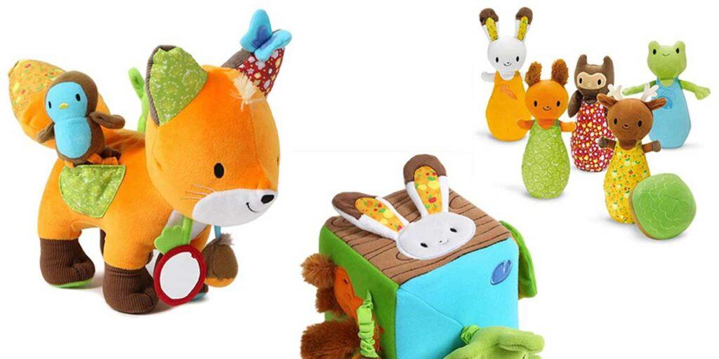 toy-design-nature-et-decouvertes-galopins-13