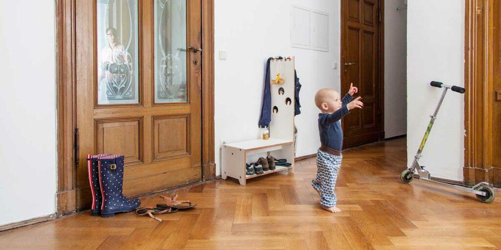 white-childrens-wardrobe-by-prinzenkinder-6