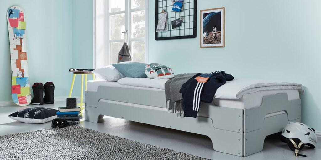 youth-bed-stackable-stapelliege-mueller-moebelwerkstaetten-10