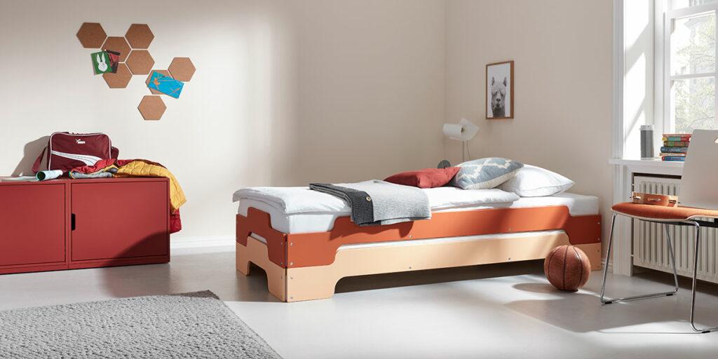 youth-bed-stackable-stapelliege-mueller-moebelwerkstaetten-9