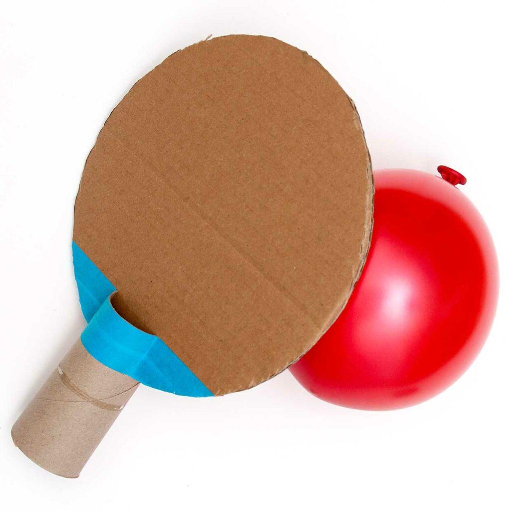 49-playathome-balloon-ping-pong-credit-andreas-mikutta-1