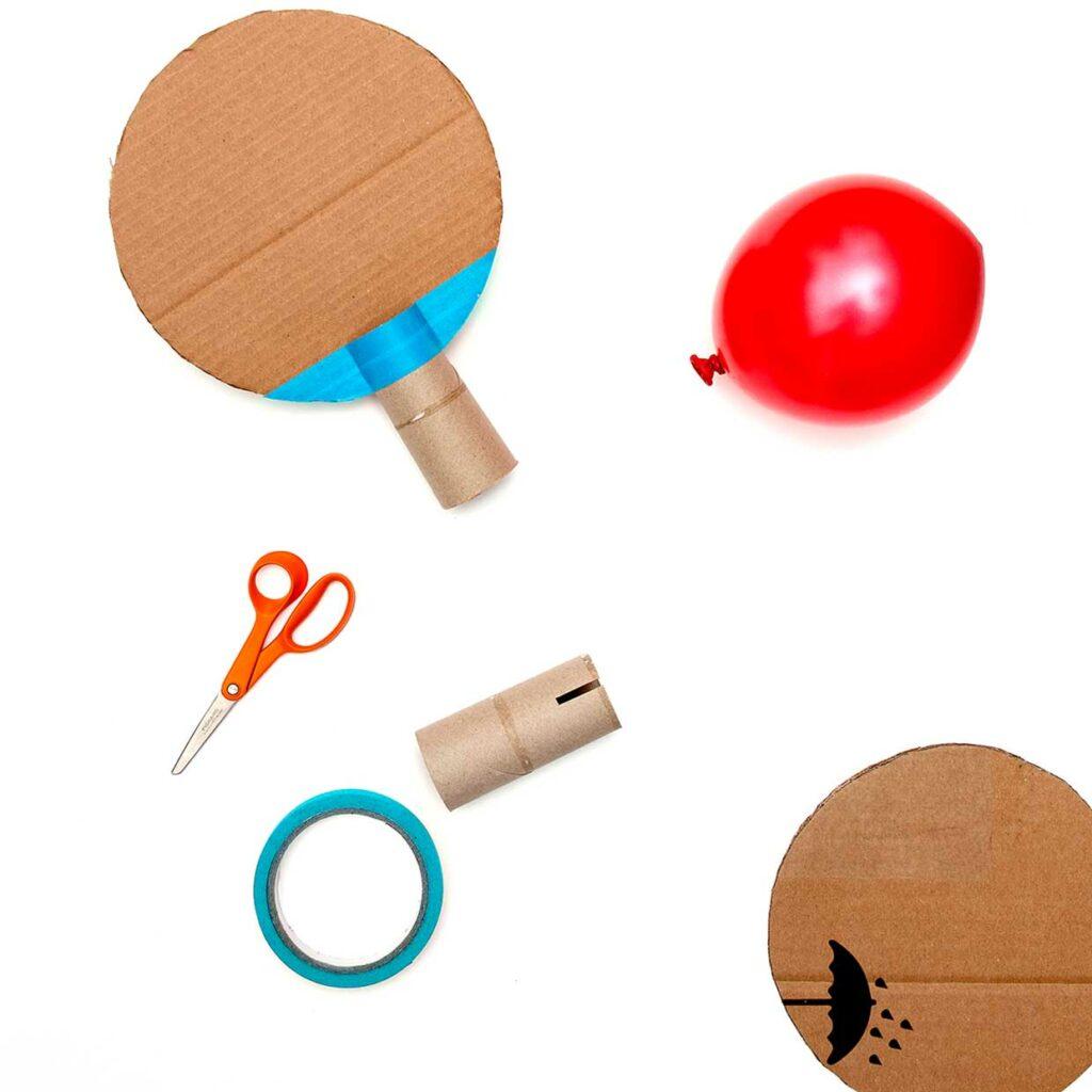 49-playathome-balloon-ping-pong-credit-andreas-mikutta-2