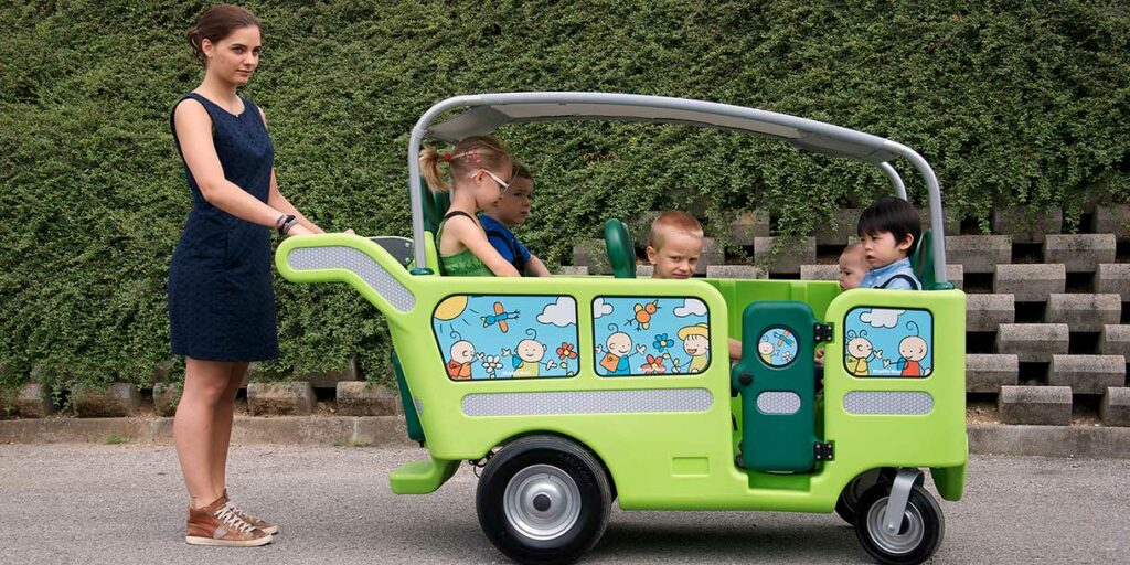 child-vehicle-for-kindergarten-by-italtrike-7