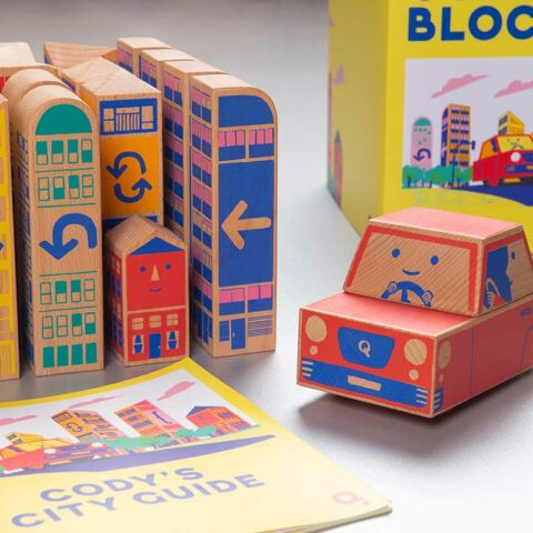 creative-wooden-building-blocks-codyblock-1