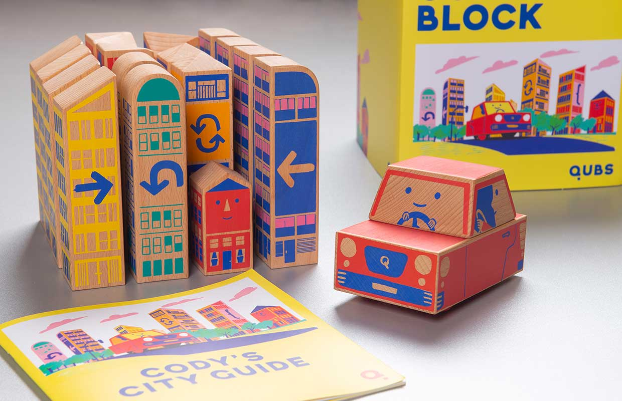 creative-wooden-building-blocks-codyblock-1