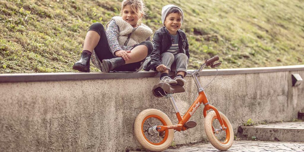 first-bike-for-children-by-italtrike-5