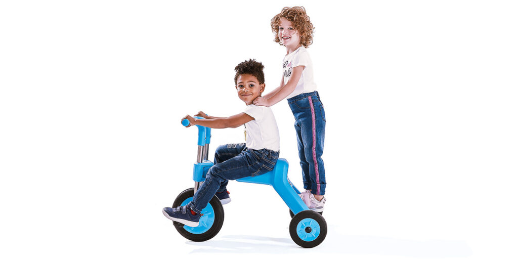 tricycle-for-2-children-by-italtrike-1