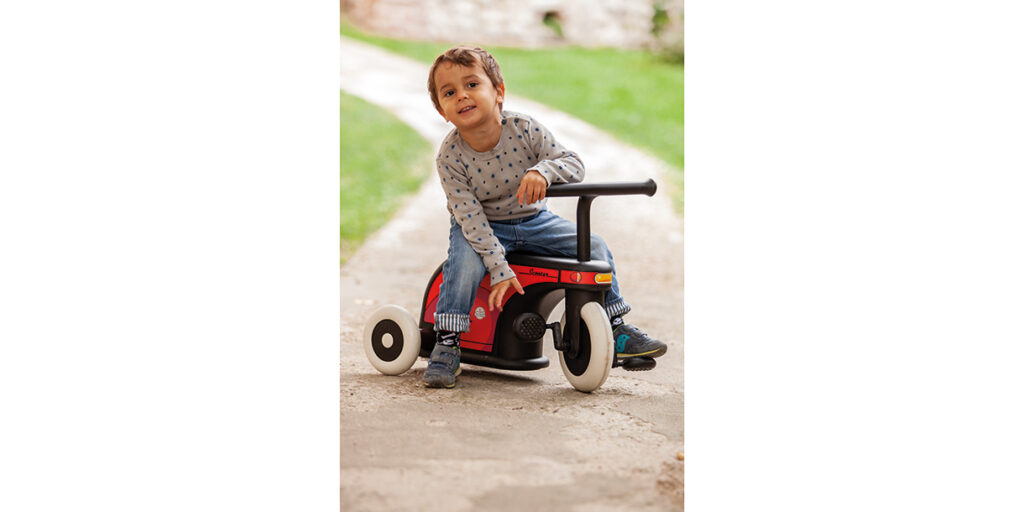 tricycle-for-children-by-italtrike-8