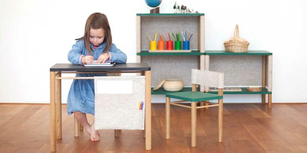eco-friendly-designer-childrens-furniture-serie-coclico-2