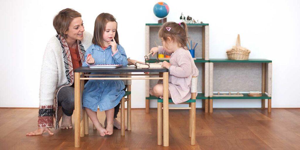 eco-friendly-designer-childrens-furniture-serie-coclico-3
