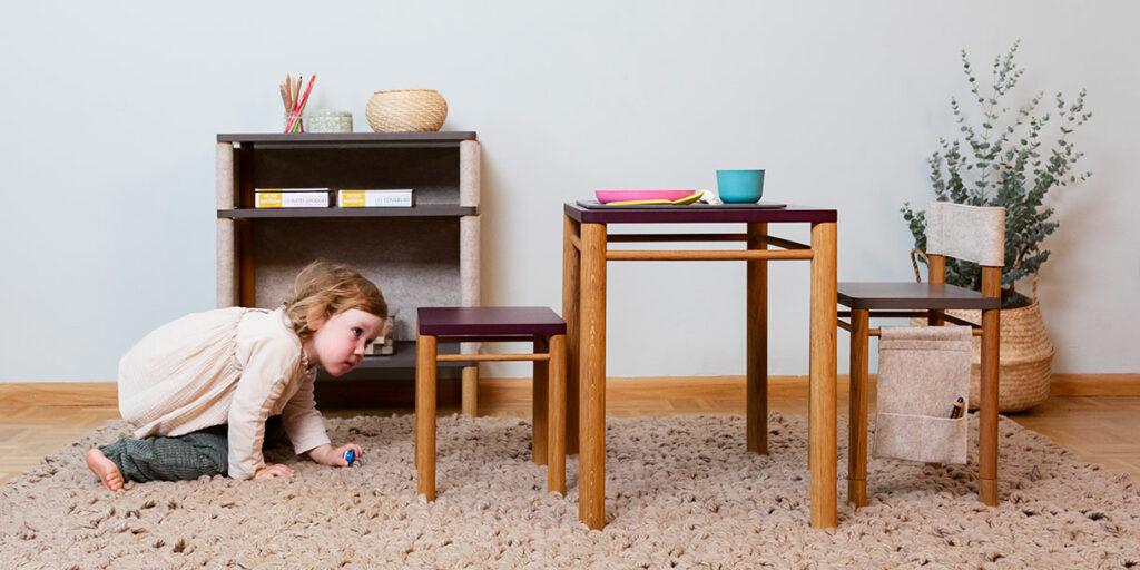 eco-friendly-designer-childrens-furniture-serie-coclico-5