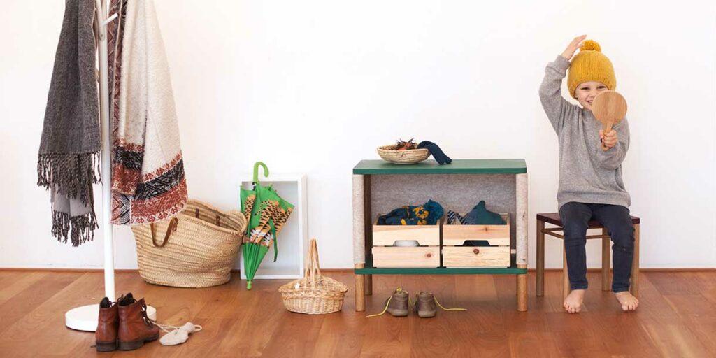 eco-friendly-designer-childrens-furniture-serie-coclico-6