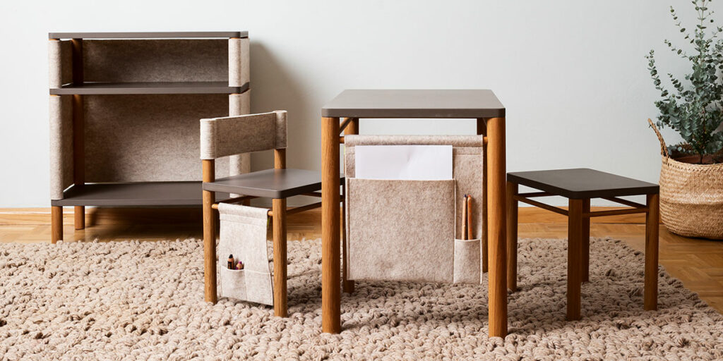 eco-friendly-designer-childrens-furniture-serie-coclico-7