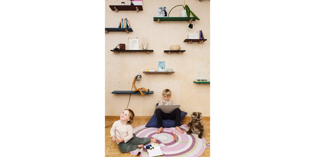 eco-friendly-designer-childrens-furniture-serie-coclico-8