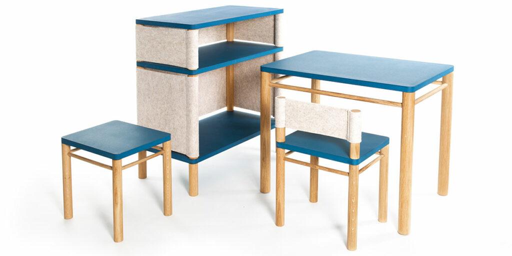 eco-friendly-designer-childrens-furniture-serie-coclico-9