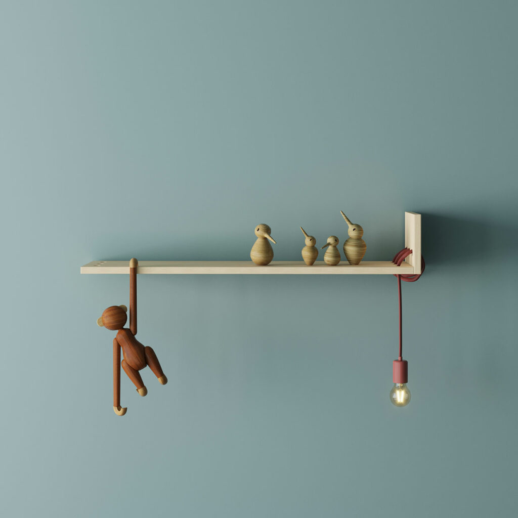 kids-cupboard-nkx03-by-feit-design_6