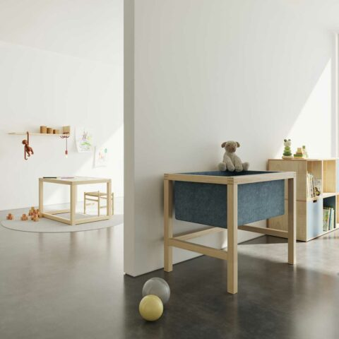 wooden-baby-cradle-nina-by-feit-design-1