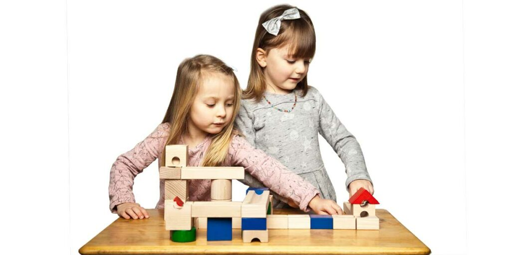wooden-marble-run-game-cuboro-cugolino-10