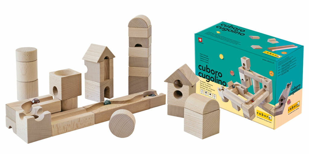 wooden-marble-run-game-cugolino-cuboro-2