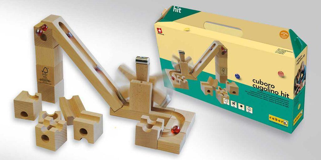 wooden-marble-run-game-cugolino-hit-cuboro-6