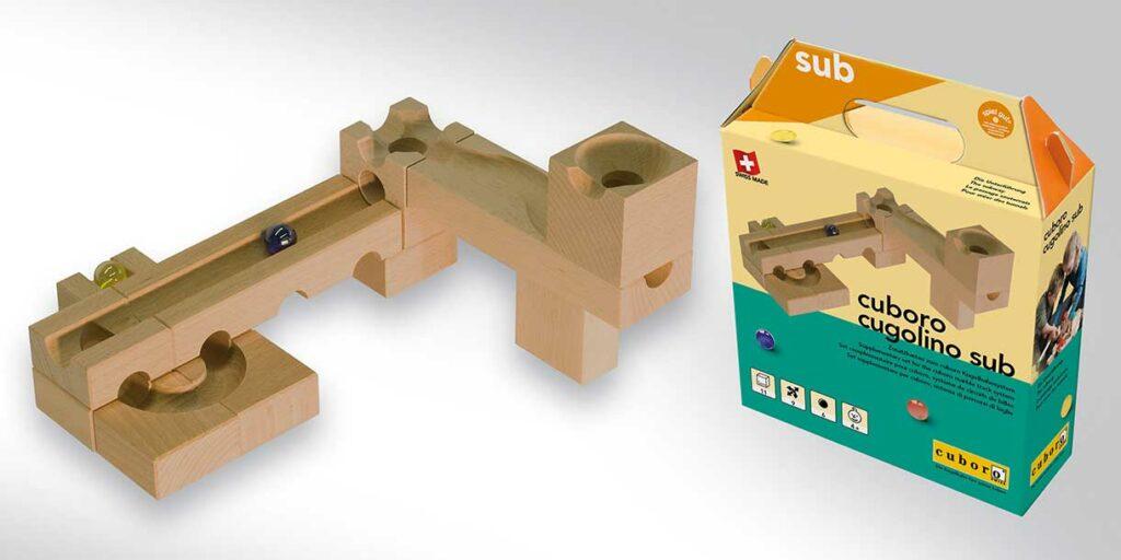wooden-marble-run-game-cugolino-sub-cuboro-7