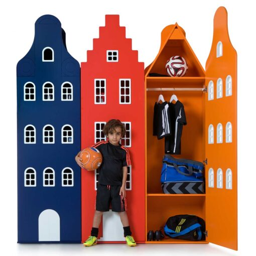amsterdam-cabinets-by-this-is-dutch-wooden-cupboard-for-kids-1