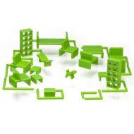 creative-toy-toy-design-mini-home-by-eero-aarnio-1
