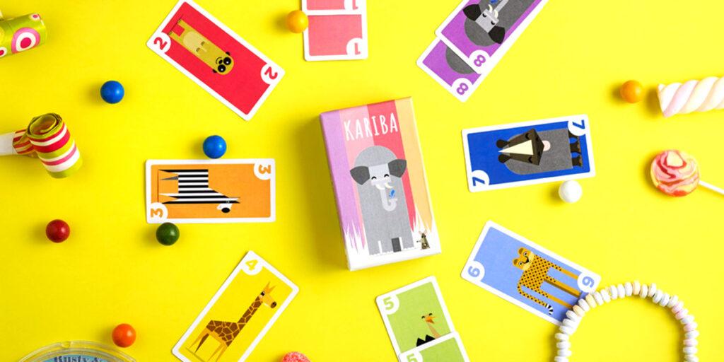 creative-toys-for-kids-kariba-by-helvetiq-7